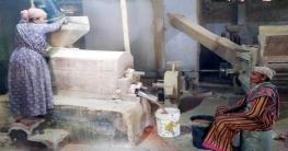 ভালো নেই ডালের রাজধানী বানেশ্বরের মিলমালিকরা
